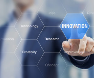 Rethinking Innovation and Career In The New Year